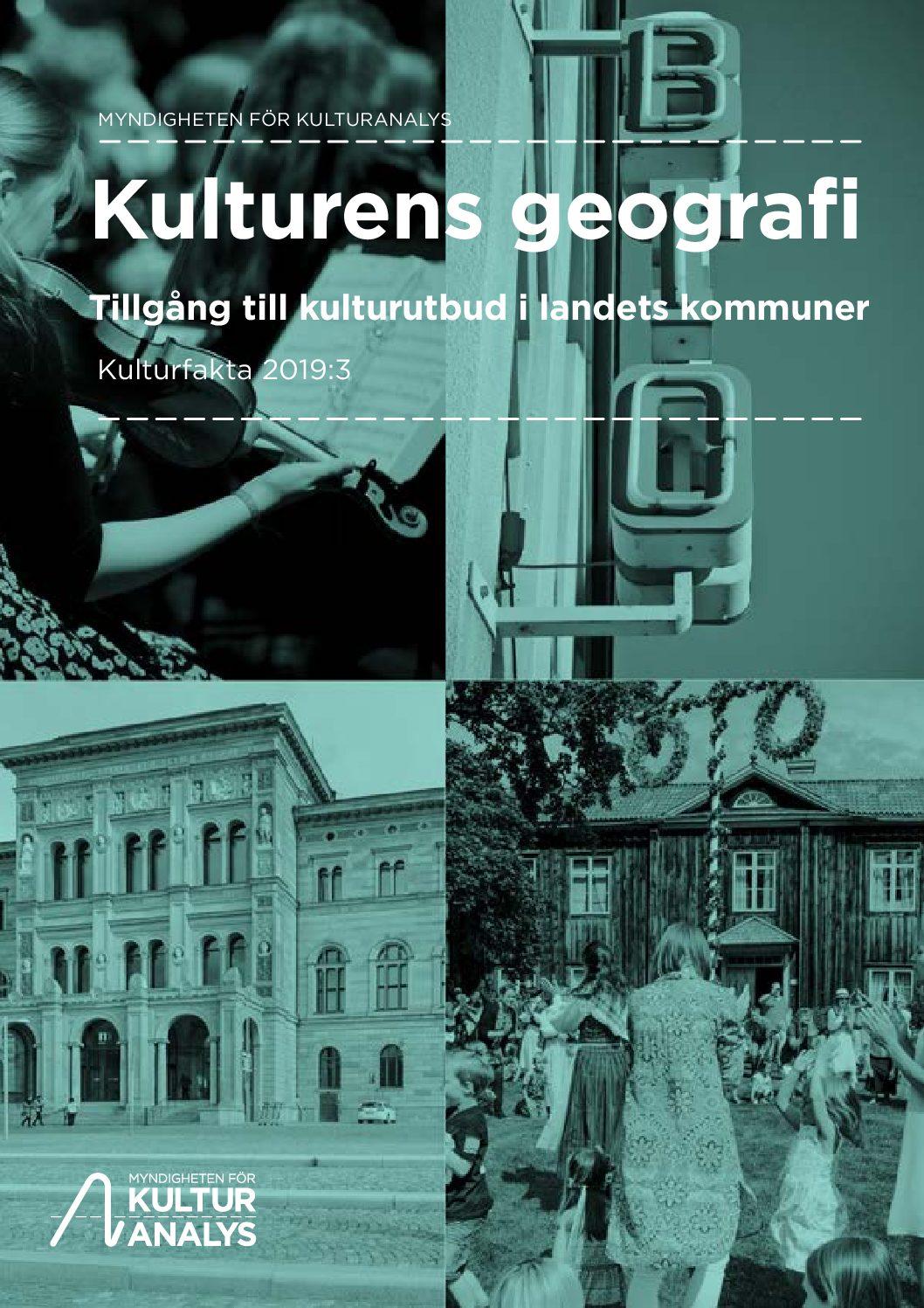 Kulturens_geografi2_webb