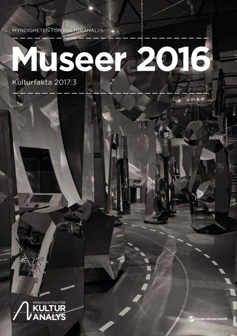 Framsida Museer 2016