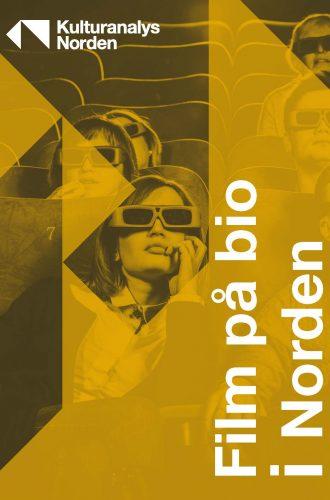 Framsida Film på bio i Norden